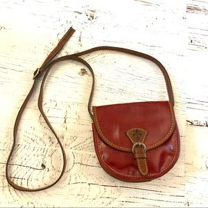 Handbags - made in Italy Italian vegetable tanned leather